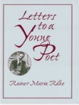 RilkeLetter_Poet